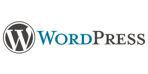 WordPress - Program Gallery Logo.jpg