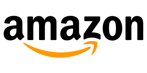 Amazon - Program Gallery Logo.jpg