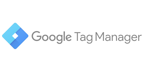 Google Tag Manager - Program Gallery Logo.jpg