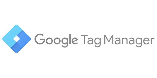 Google Tag Manager - Program Gallery Logo.jpg