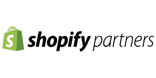 Shopify Partner - Program Gallery Logo.jpg