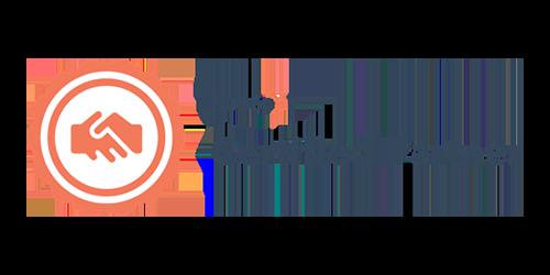 Academy_Badge_certifiedpartner-left-aligned-stacked-dark.png