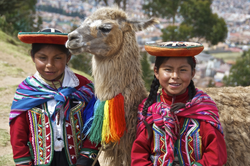 Machu Picchu 2.jpg