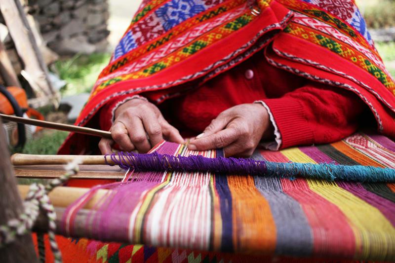 Machu Picchu 6.jpeg