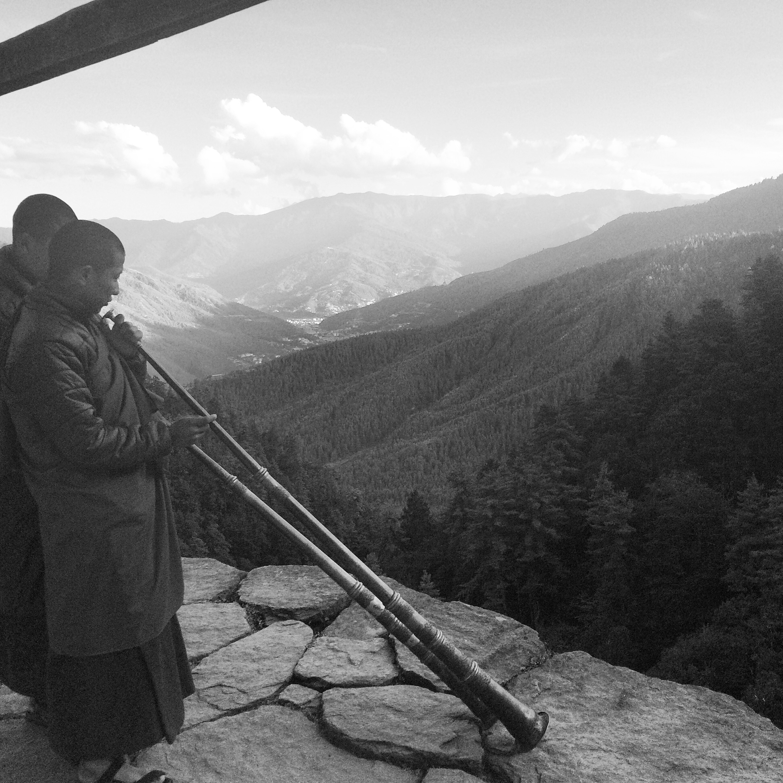 Dodedra Monastery.jpeg