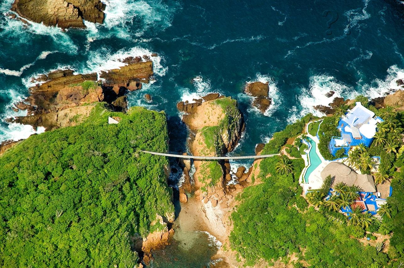 Aerial+view+Villa+Mi+Ojo.jpg
