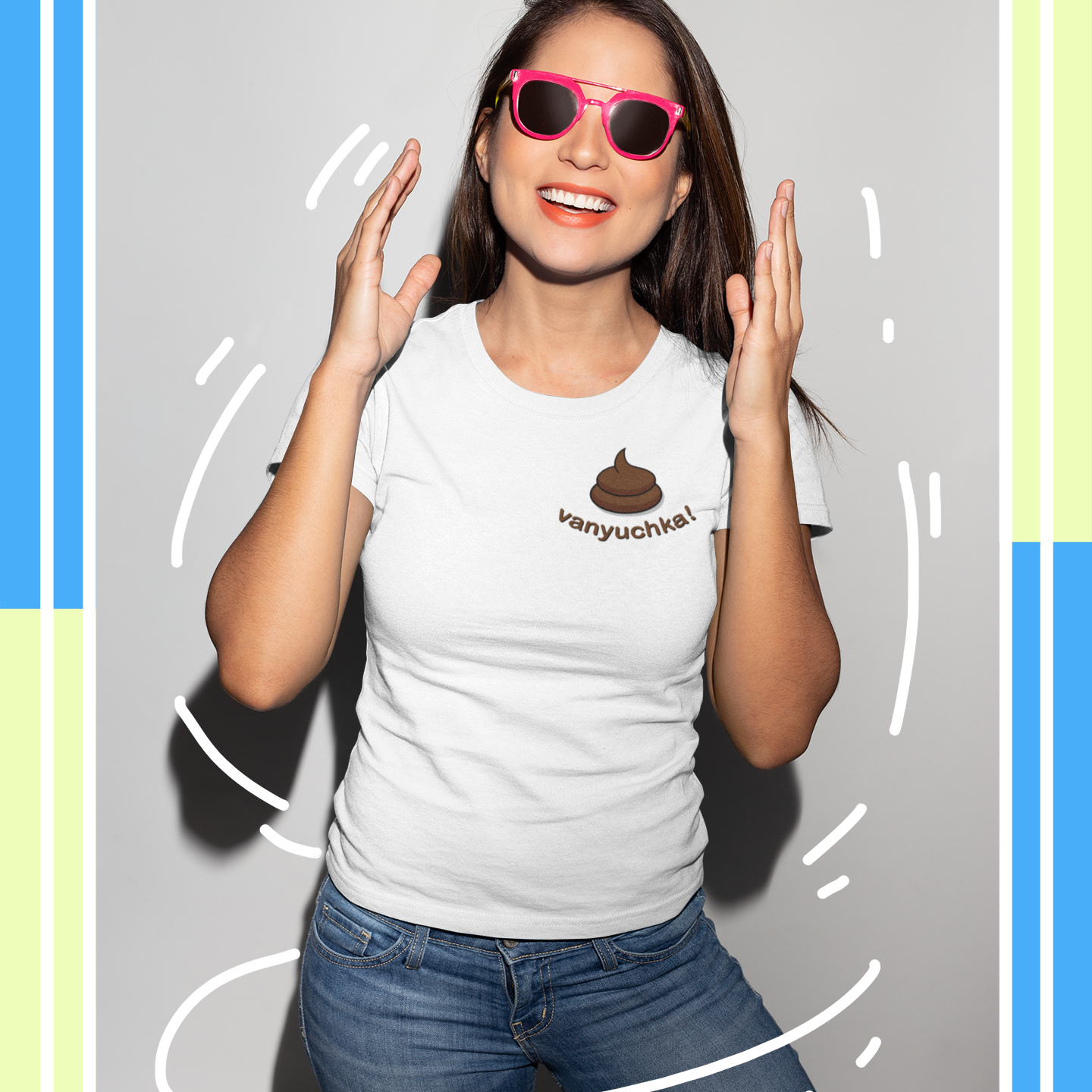 t-shirt-mockup-featuring-a-smiling-girl-with-sunglasses-18656.png