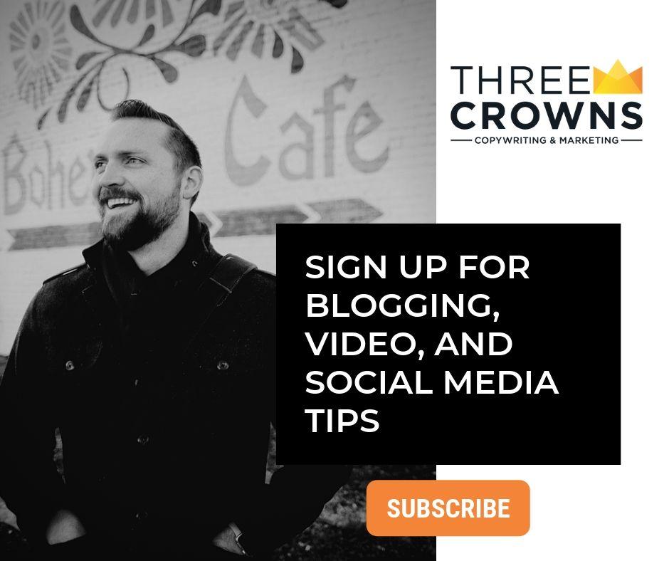 Three Crowns Marketing Newsletter Sign Up.jpg