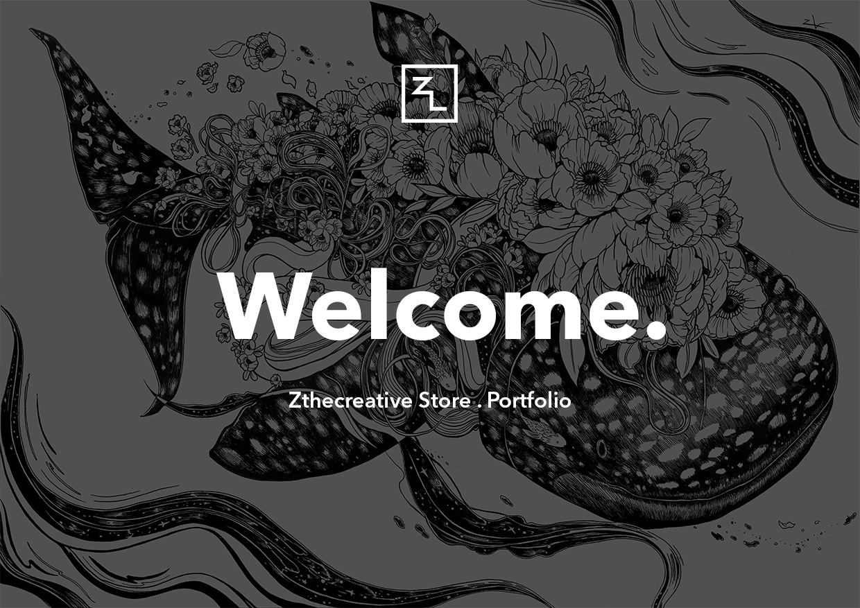 welcome-store-pg1.jpg