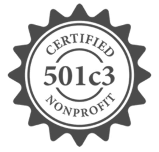 State Non Profit Approval - MAGE had incorporated as a 501.c.3 organization in March of 2018. However, there are several legal components before an organization can become a true not for profit and be eligible for government and corporate grants. We are pleased to announce that we had gained the state approval to be a 501.c.3 in December. Now, only the federal designation remains, and is expected by 2020.
