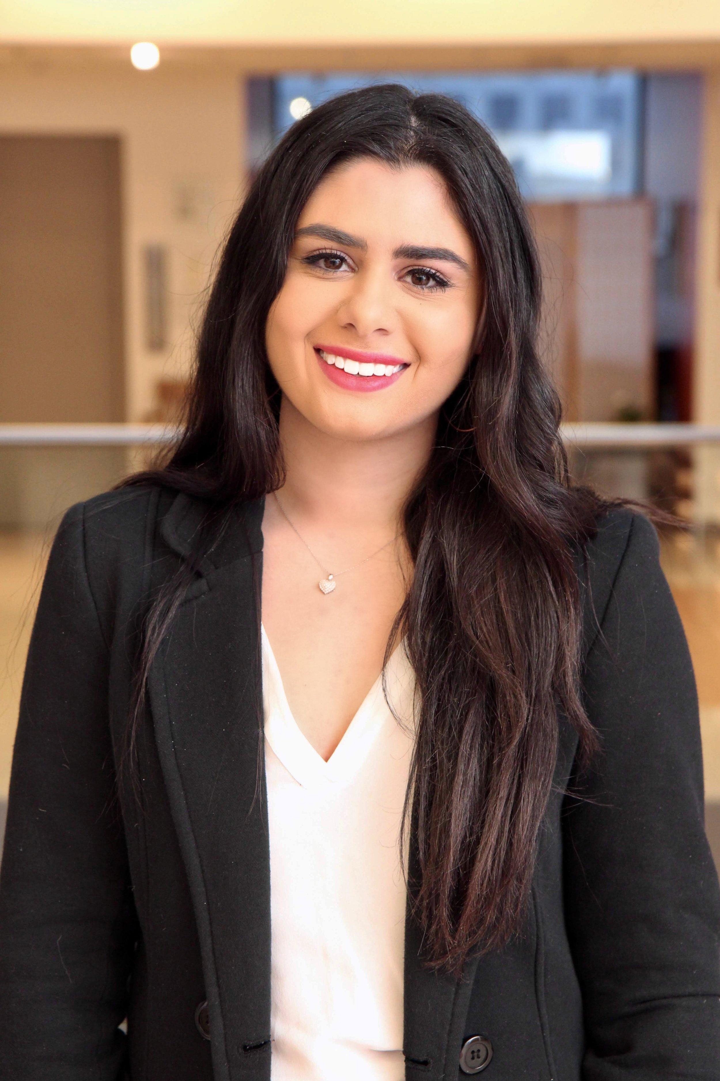 Catalina Karam  (catalina.karam@mail.mcgill.ca)