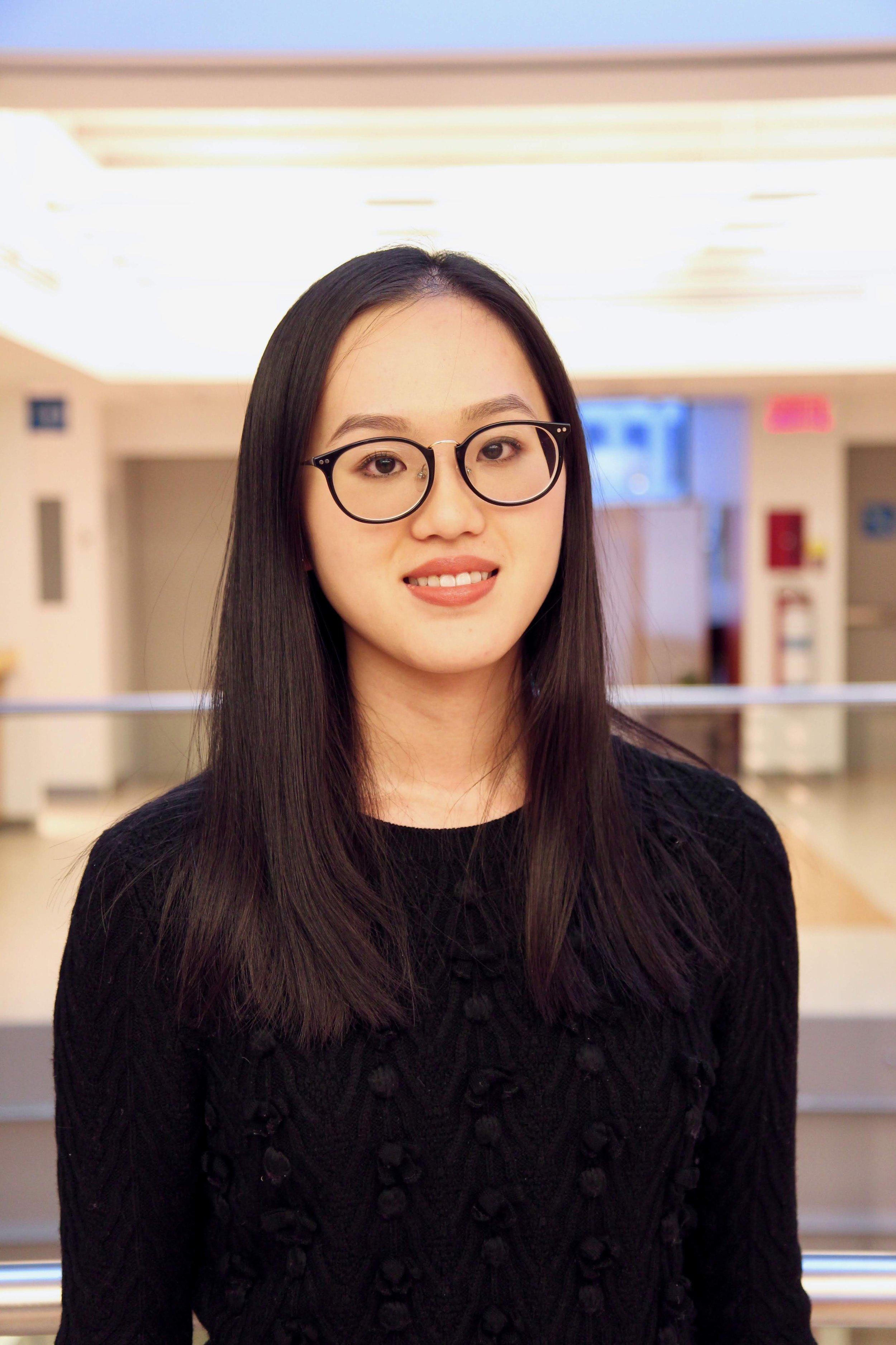 Zi Chen Gao  (zichen.gao@mail.mcgill.ca)