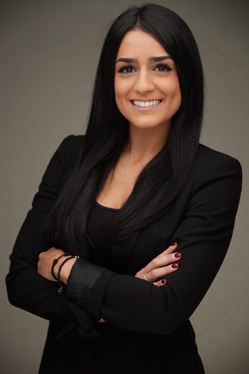 Ava Liaghati  (ava.liaghati@mail.mcgill.ca)