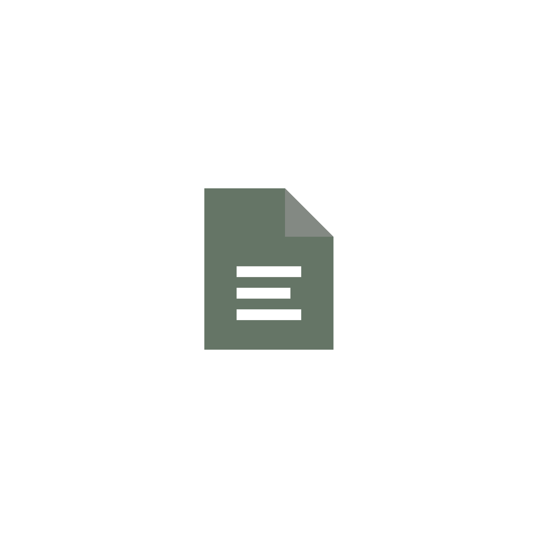 process icons_Text File.png