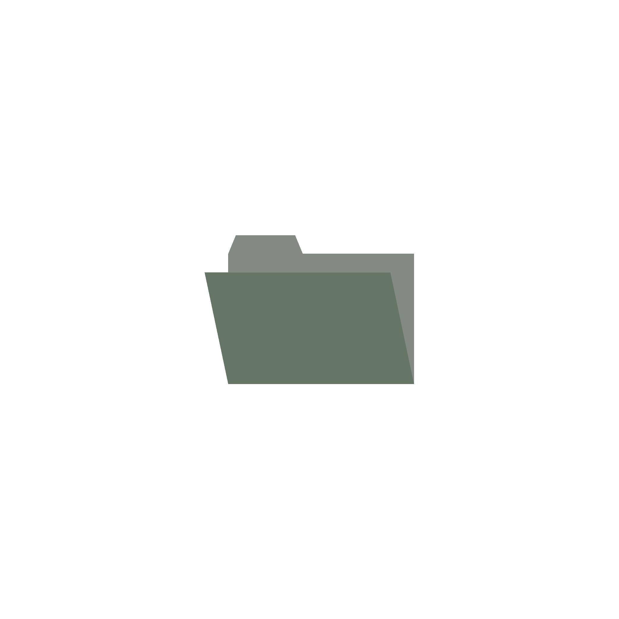 process icons_Folder.png