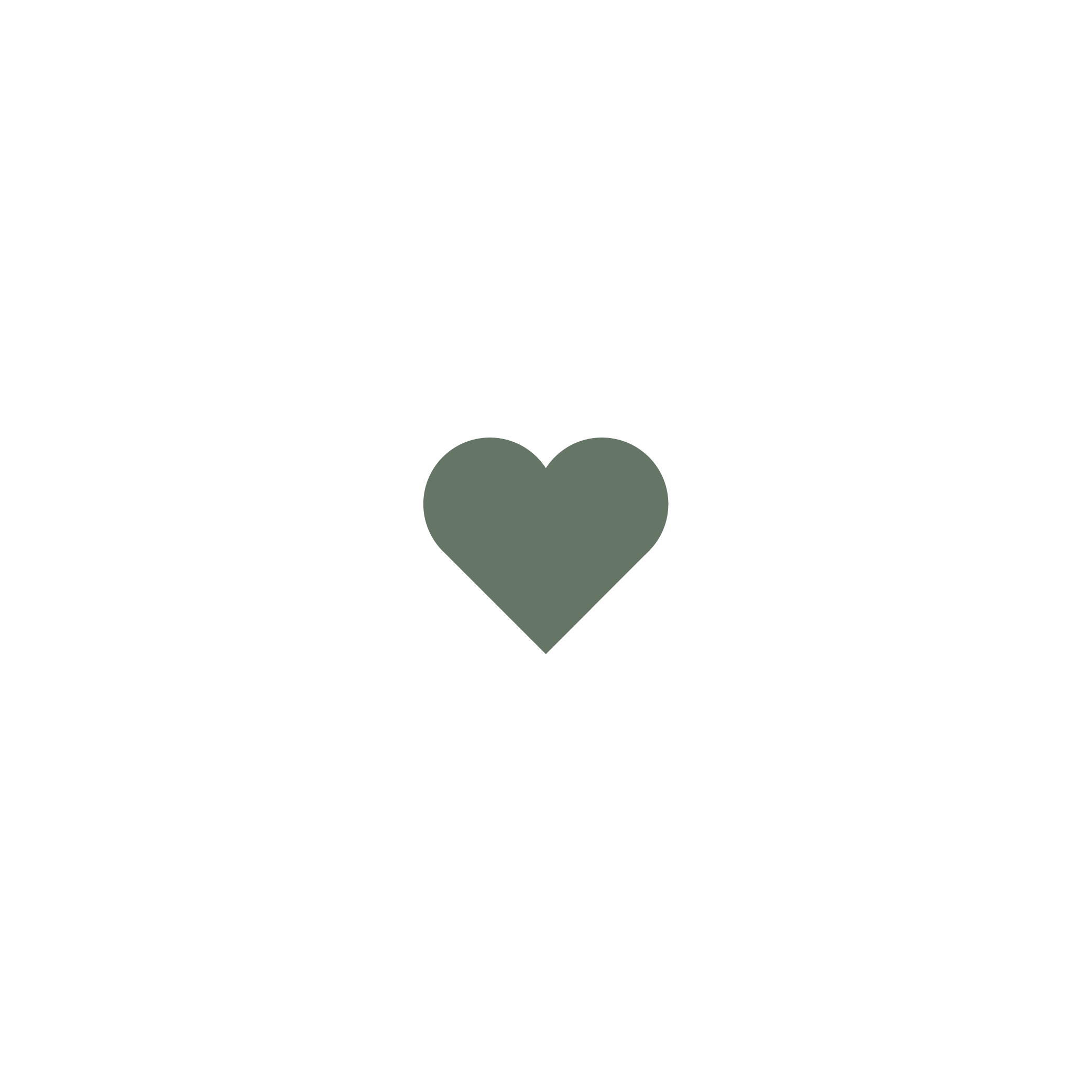 process icons_Heart.png