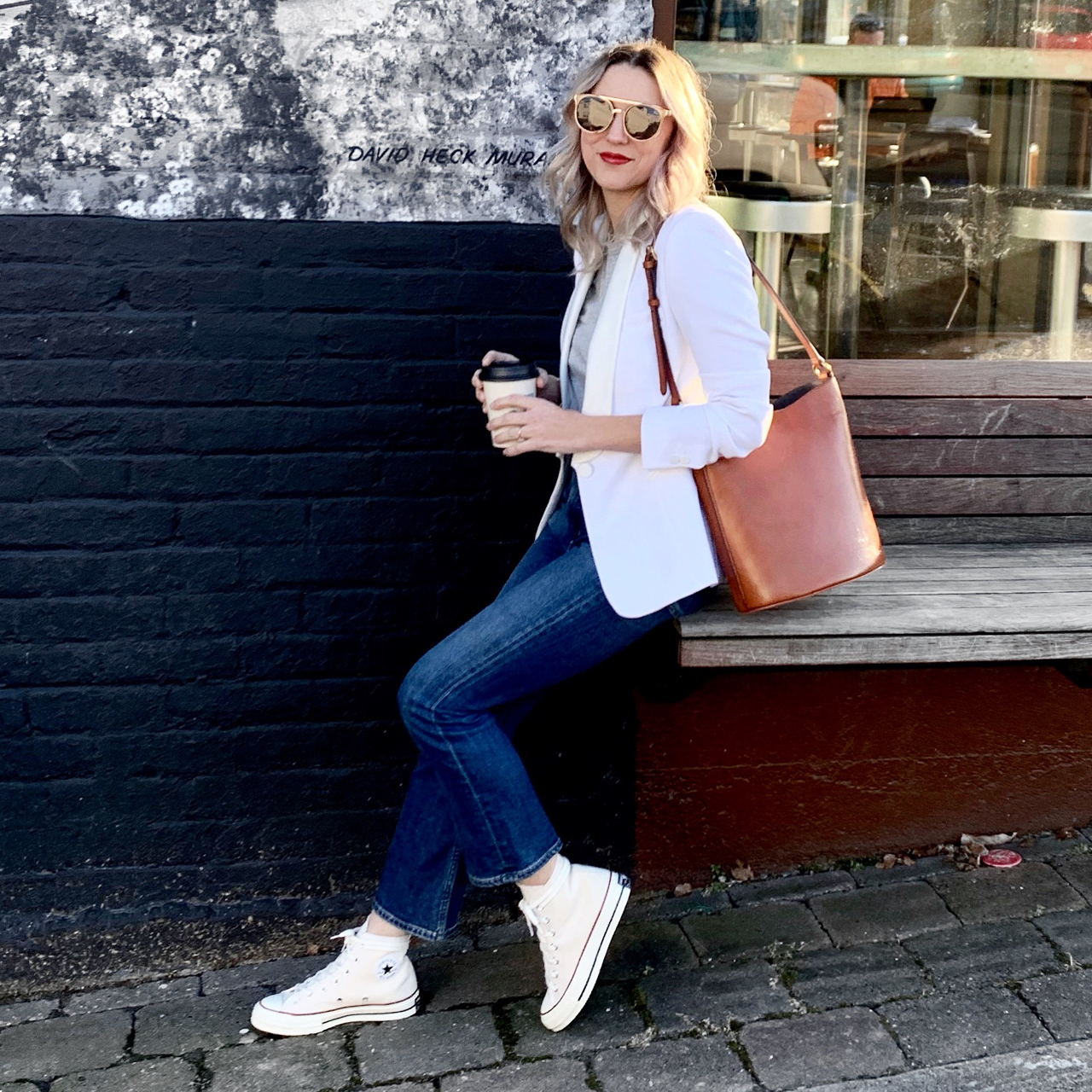 converse-and white blazer-styled-by-christine.jpg