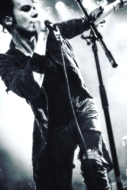 Ashton Nyte and The Awakening live Oct 2016.JPG