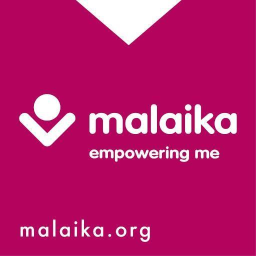 malaika school