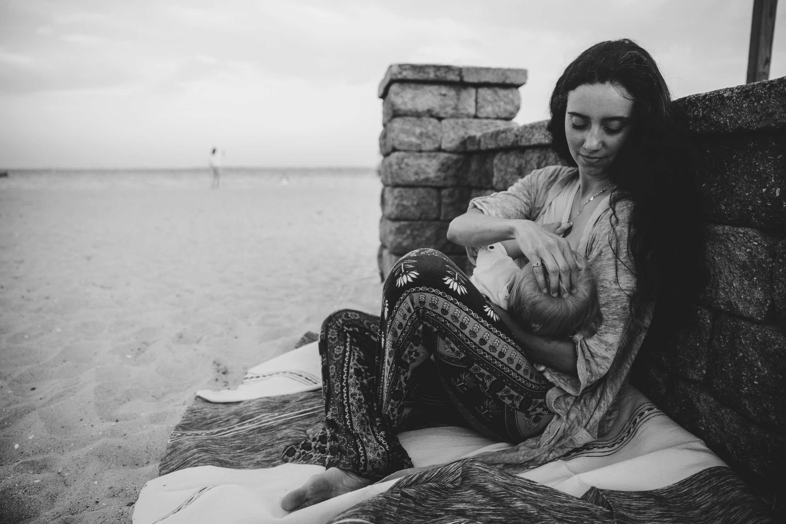 allie wilson photography nj new jersey family lifestyle photographer styled art