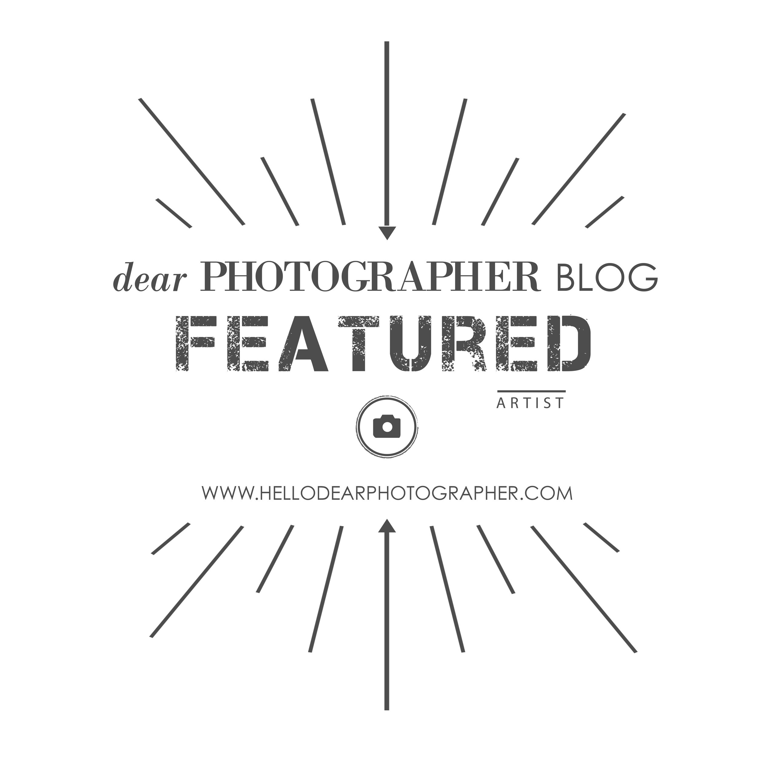allie wilson photography nj new jersey lifestyle photographer