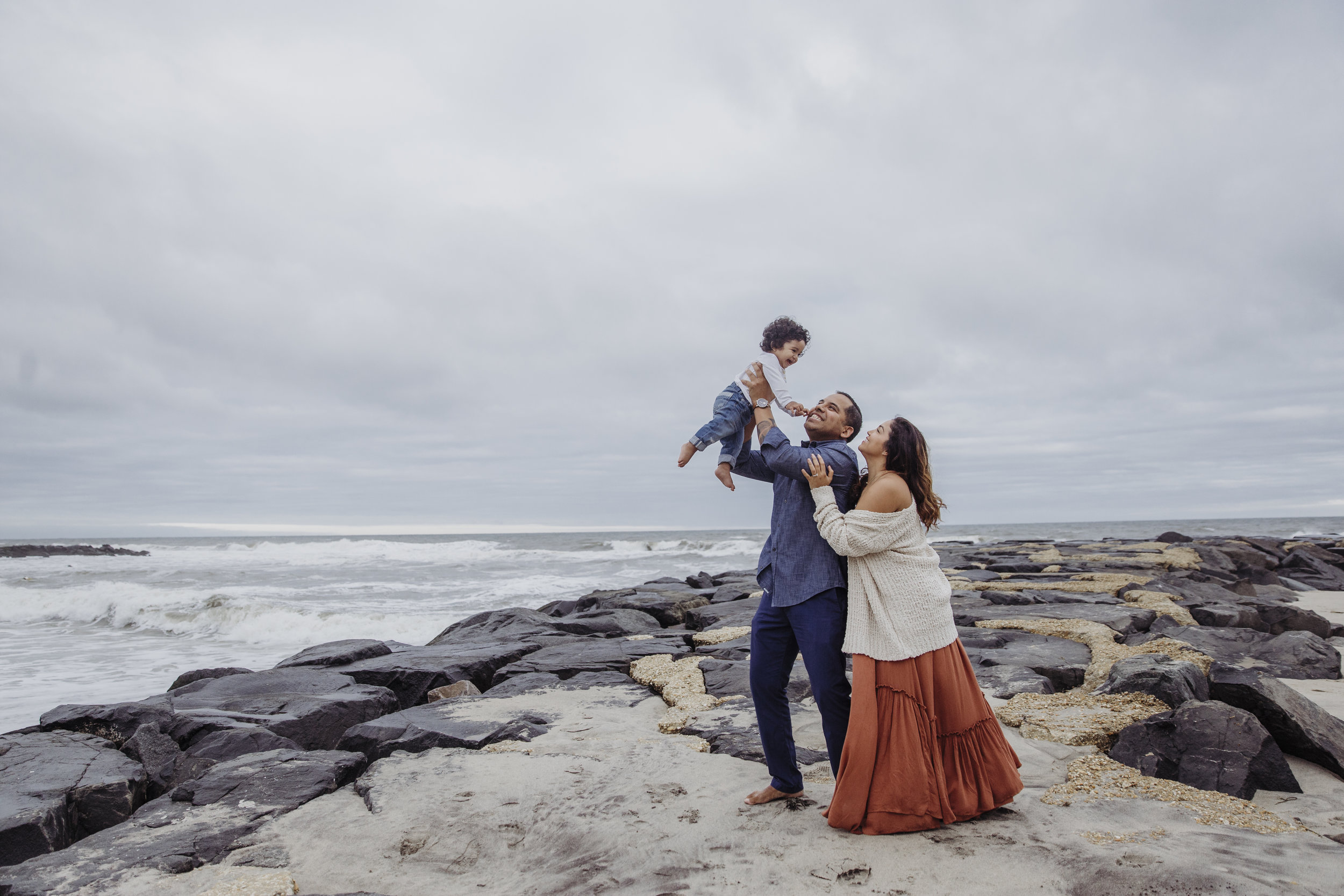 allie wilson photography nj new jersey family lifestyle photographer