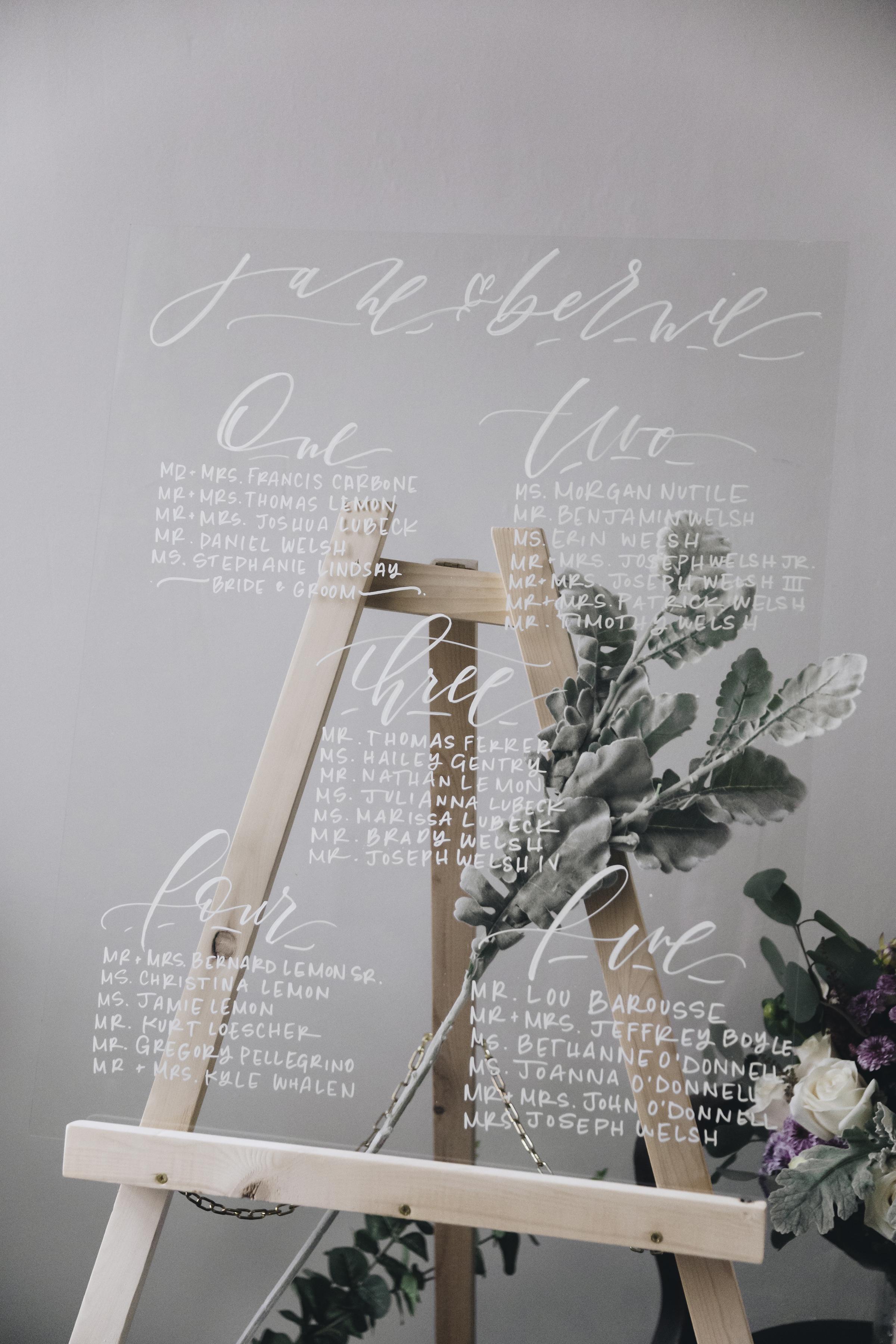 allie wilson weddings 2.jpg
