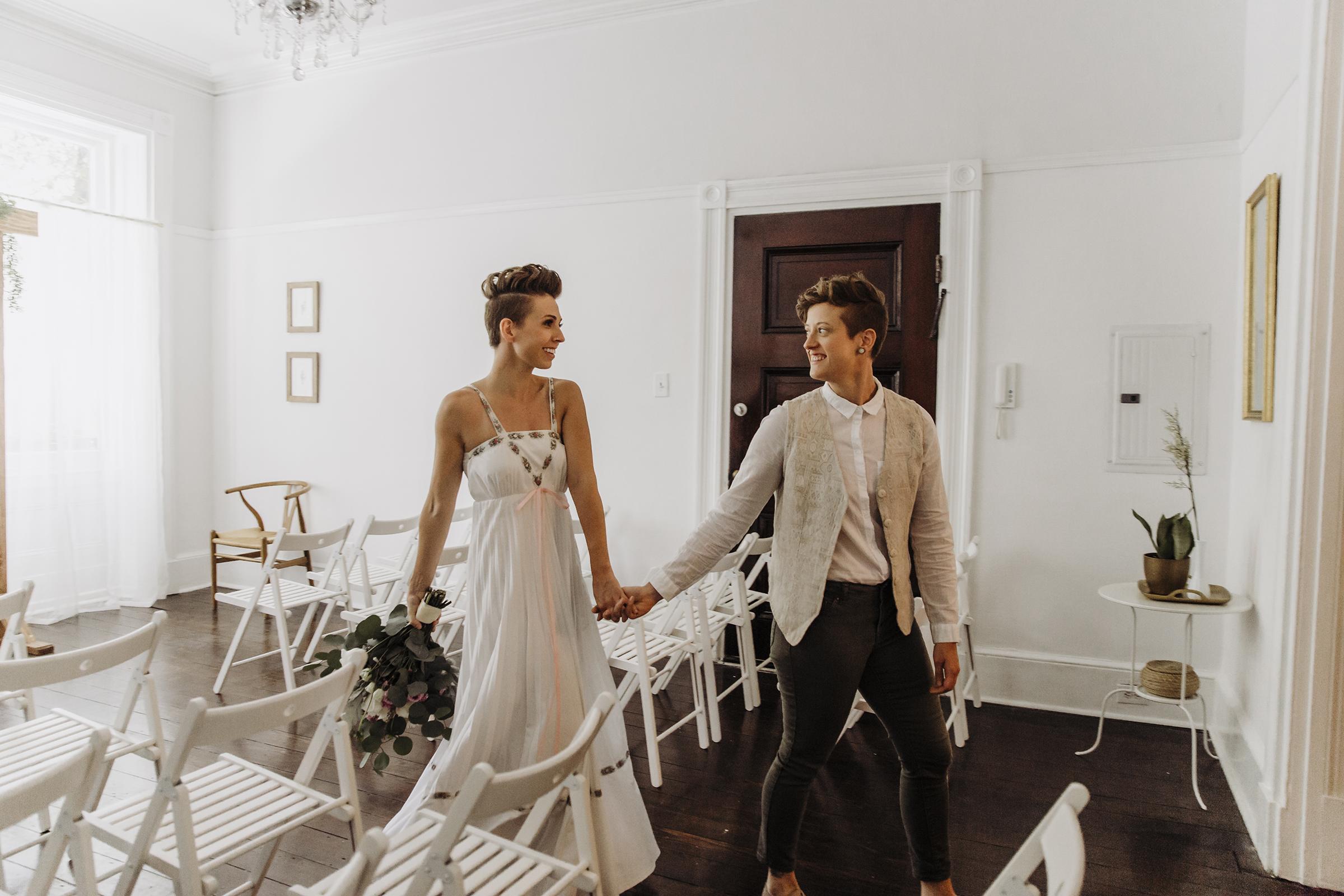 allie wilson weddings 7.jpg
