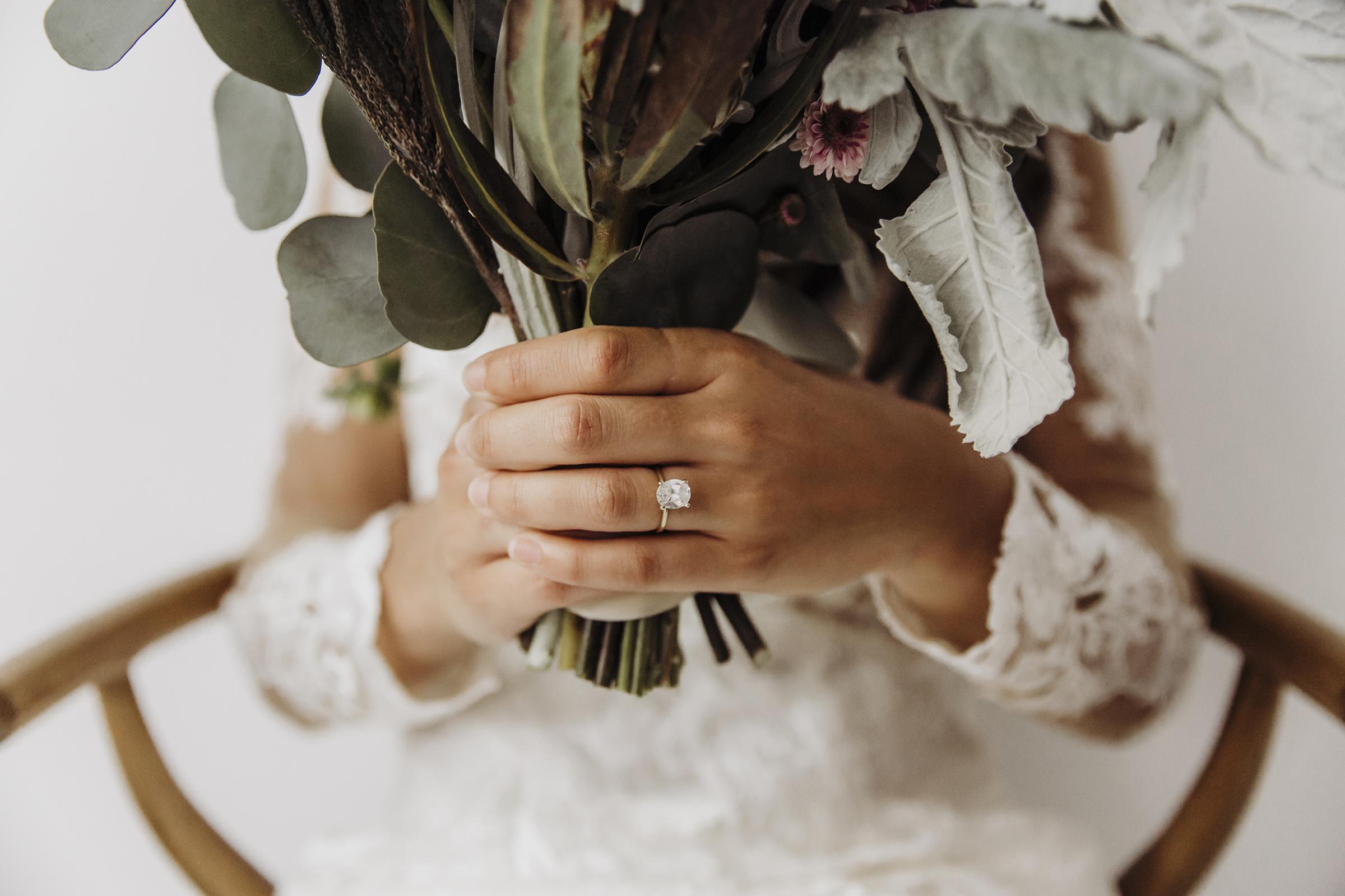 allie wilson weddings 16.jpg