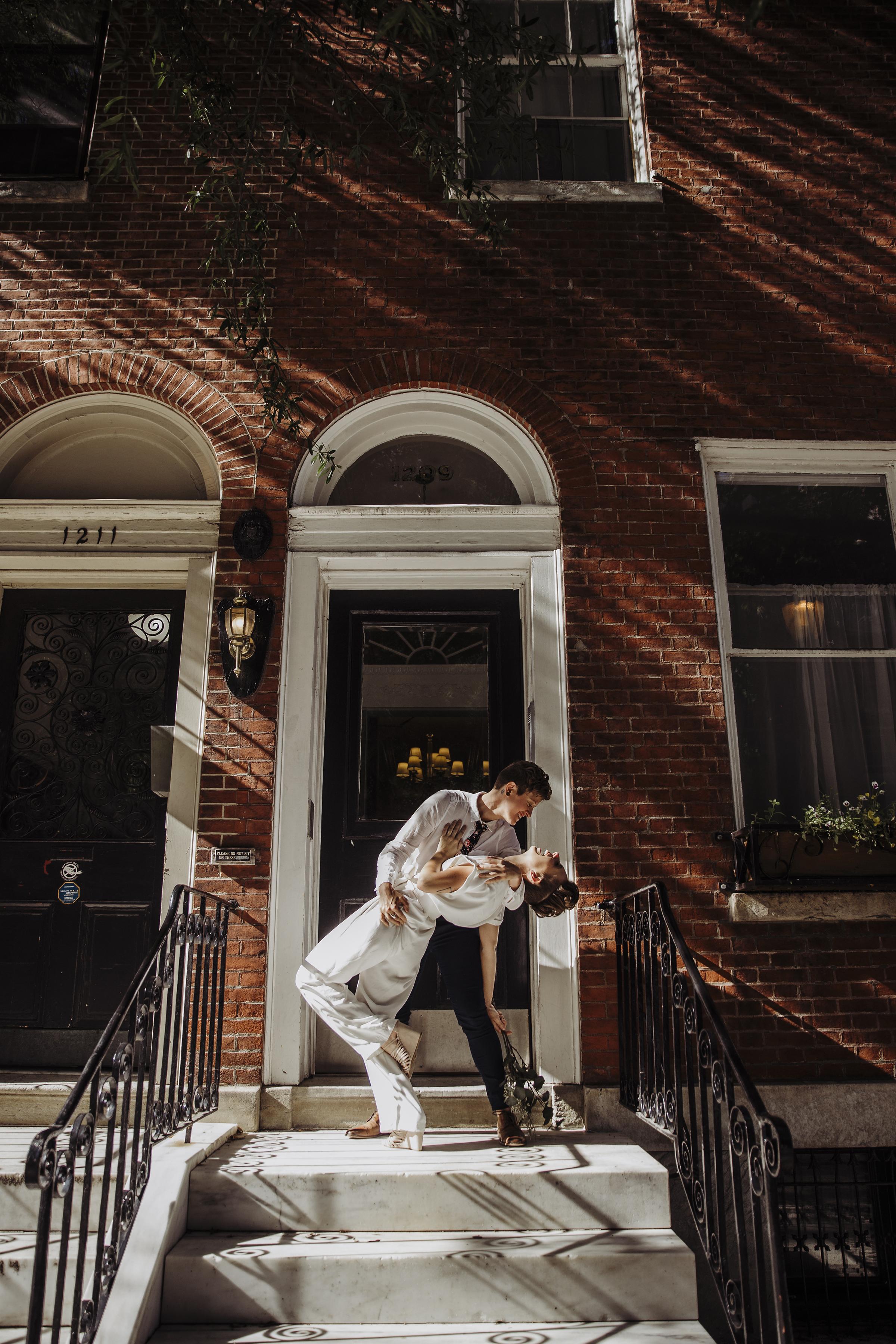 allie wilson weddings 30.jpg