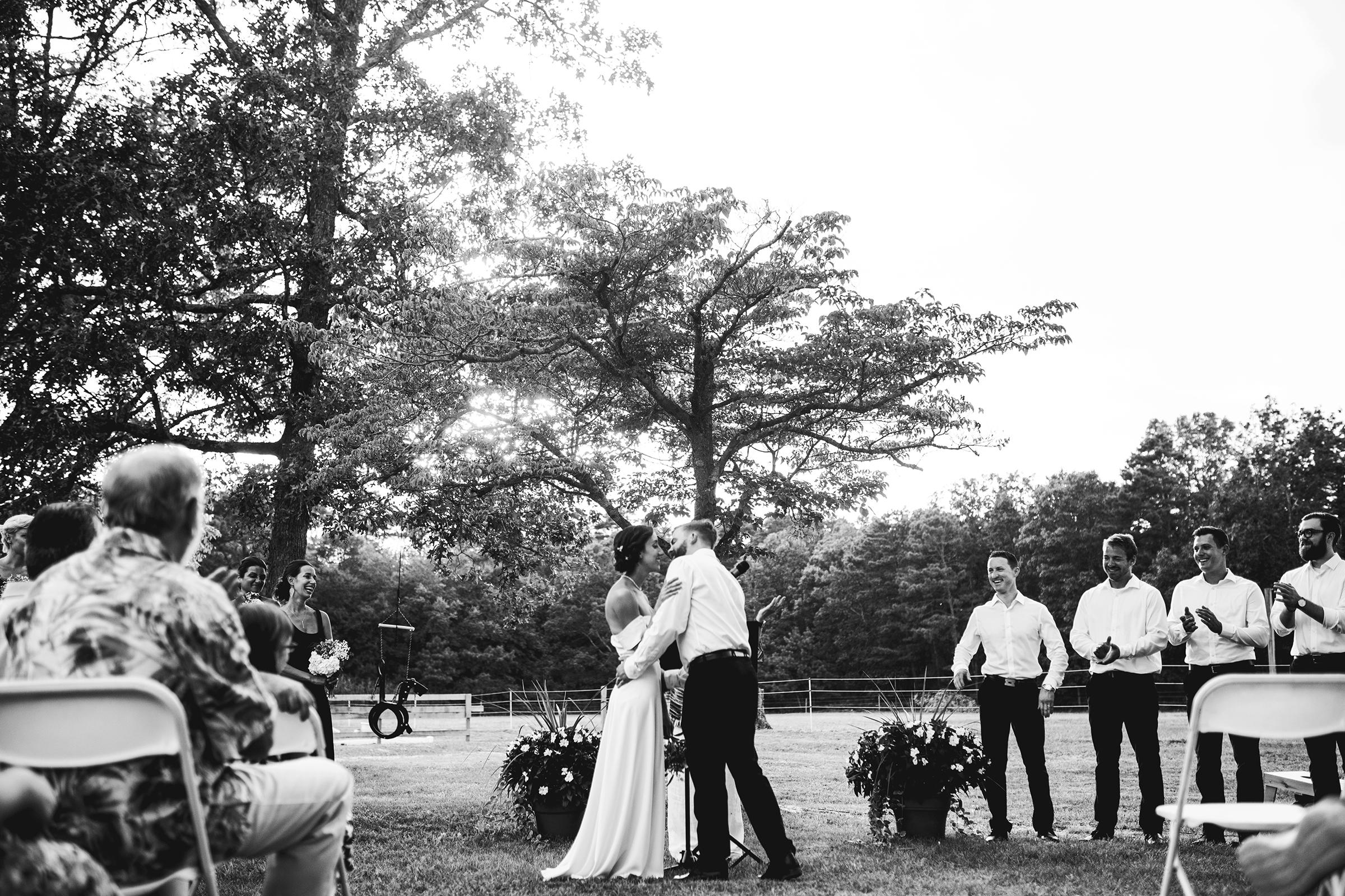 allie wilson weddings 38.jpg