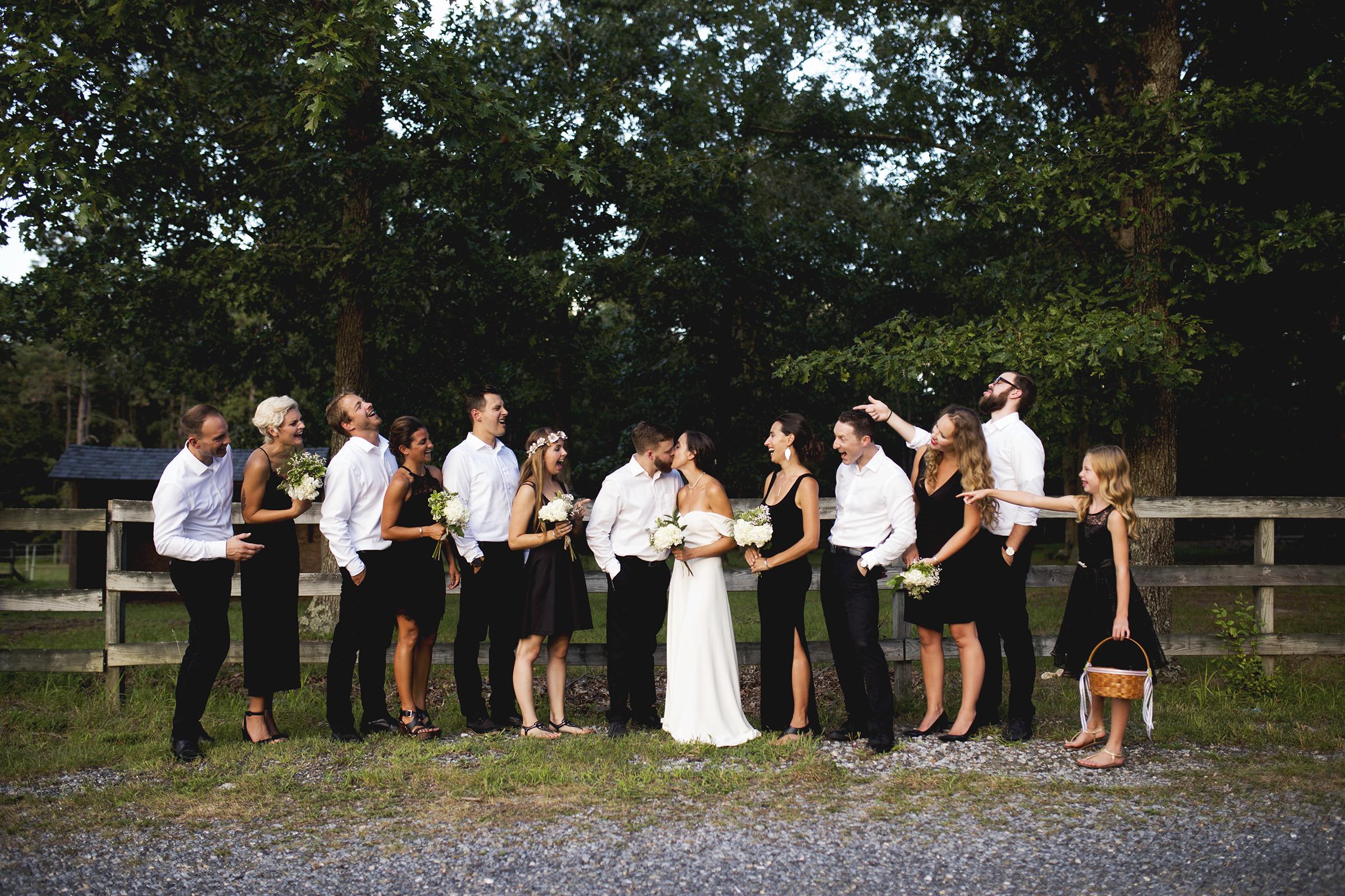 allie wilson weddings 39.jpg