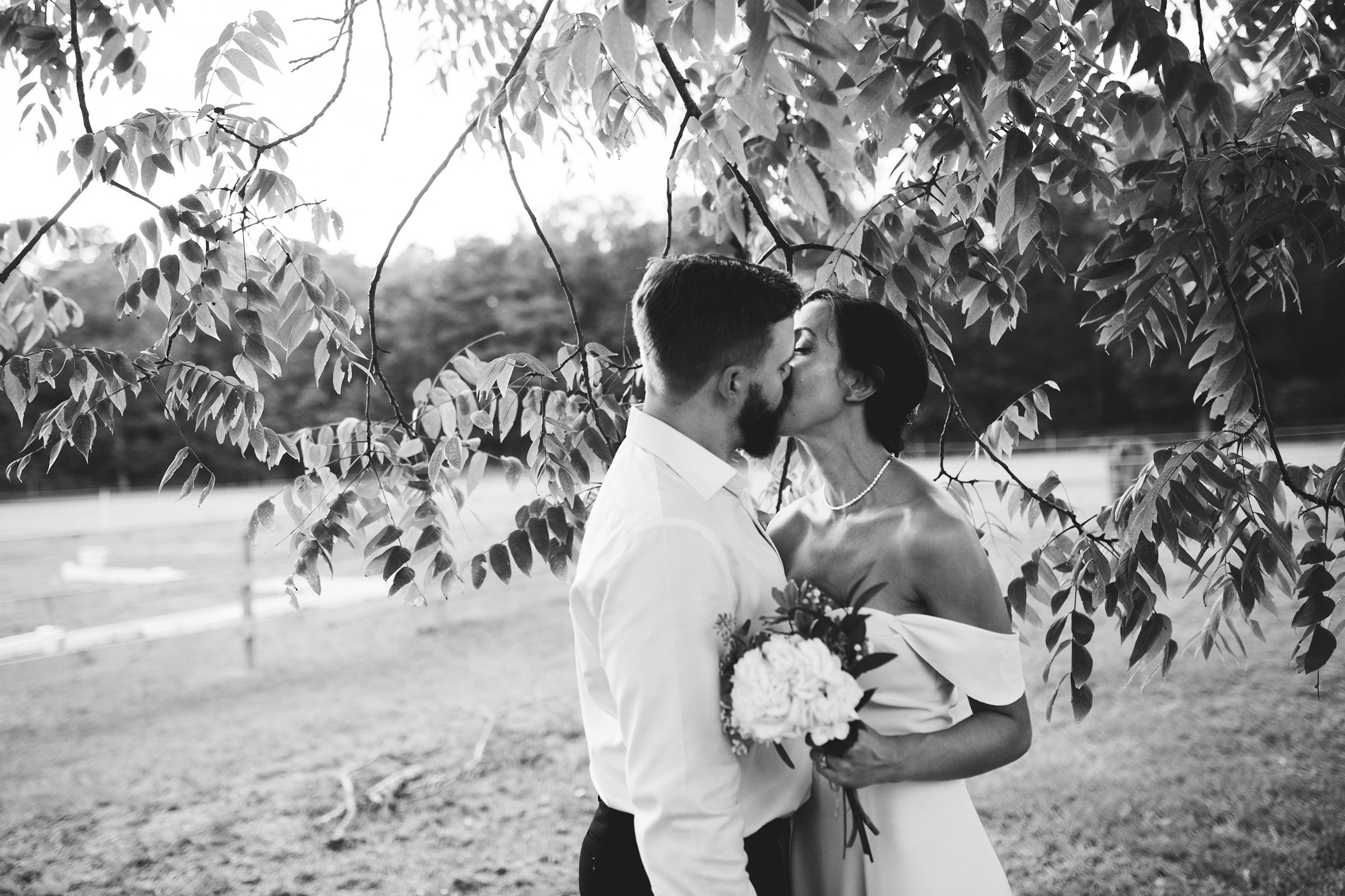 allie wilson weddings 40.jpg