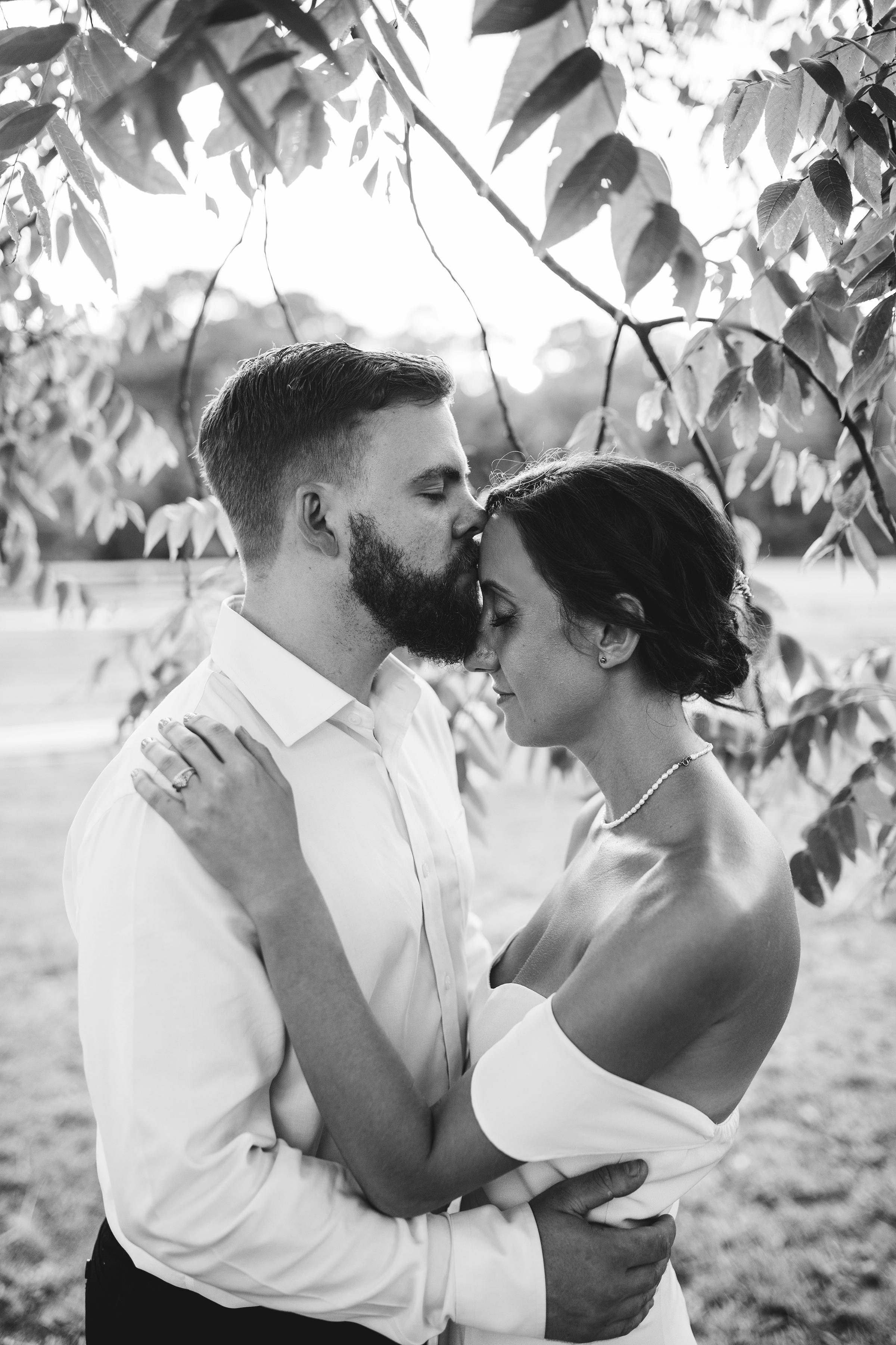 allie wilson weddings 41.jpg