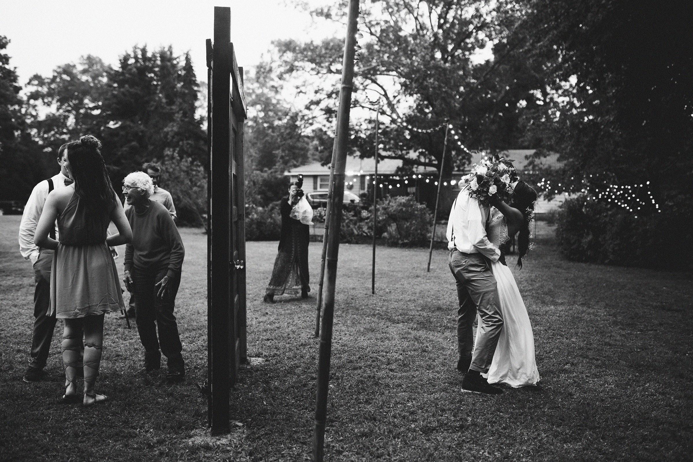 allie wilson weddings 45.jpg