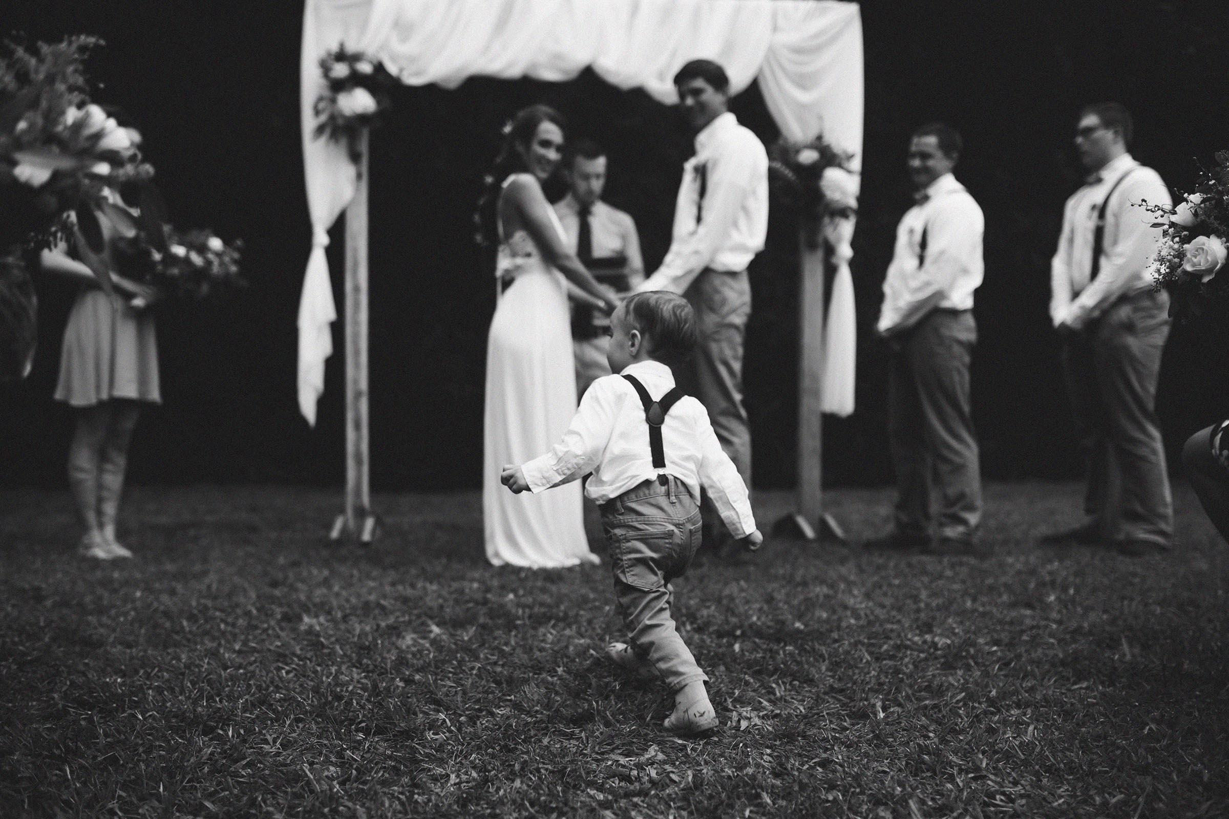 allie wilson weddings 46.jpg