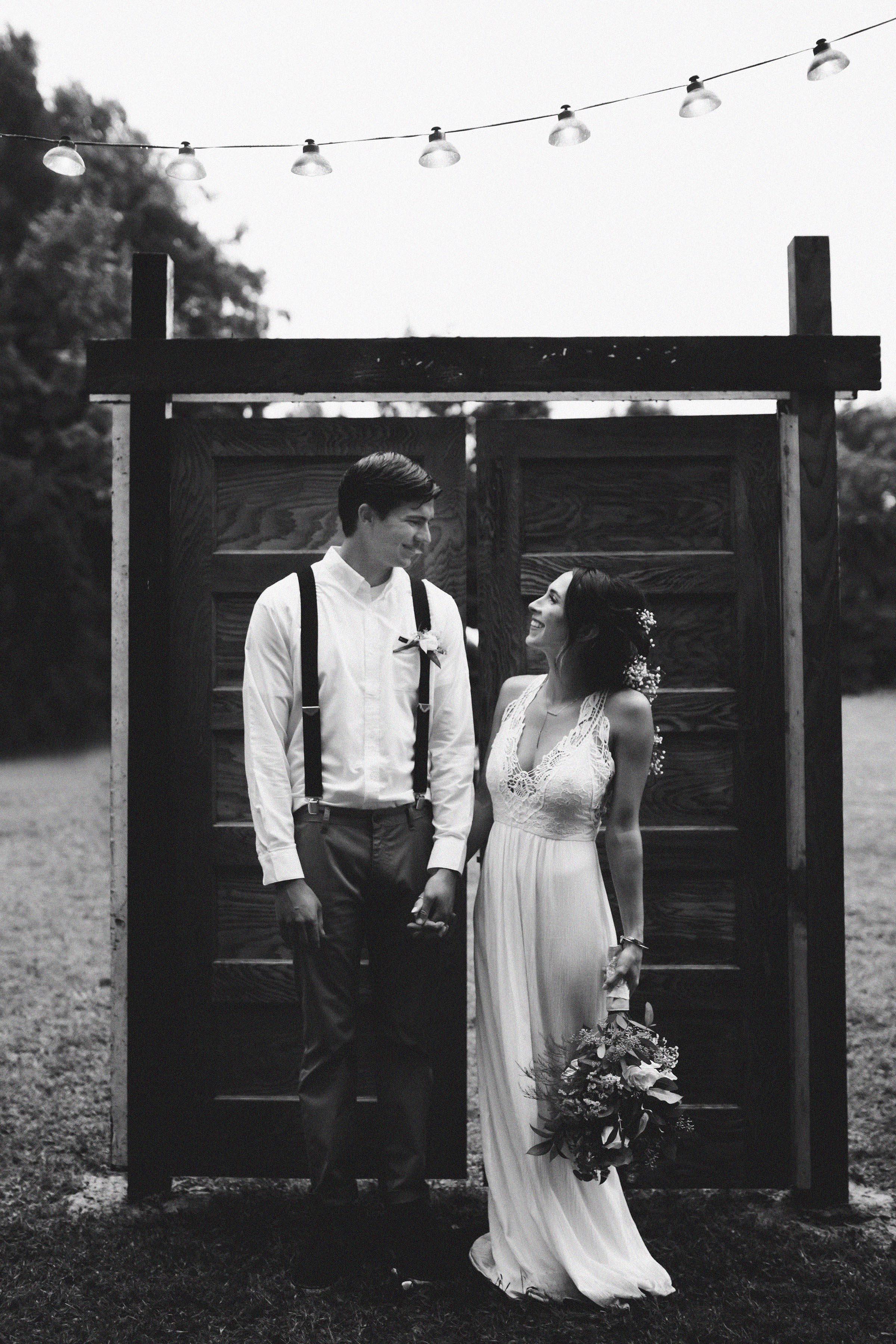 allie wilson weddings 48.jpg