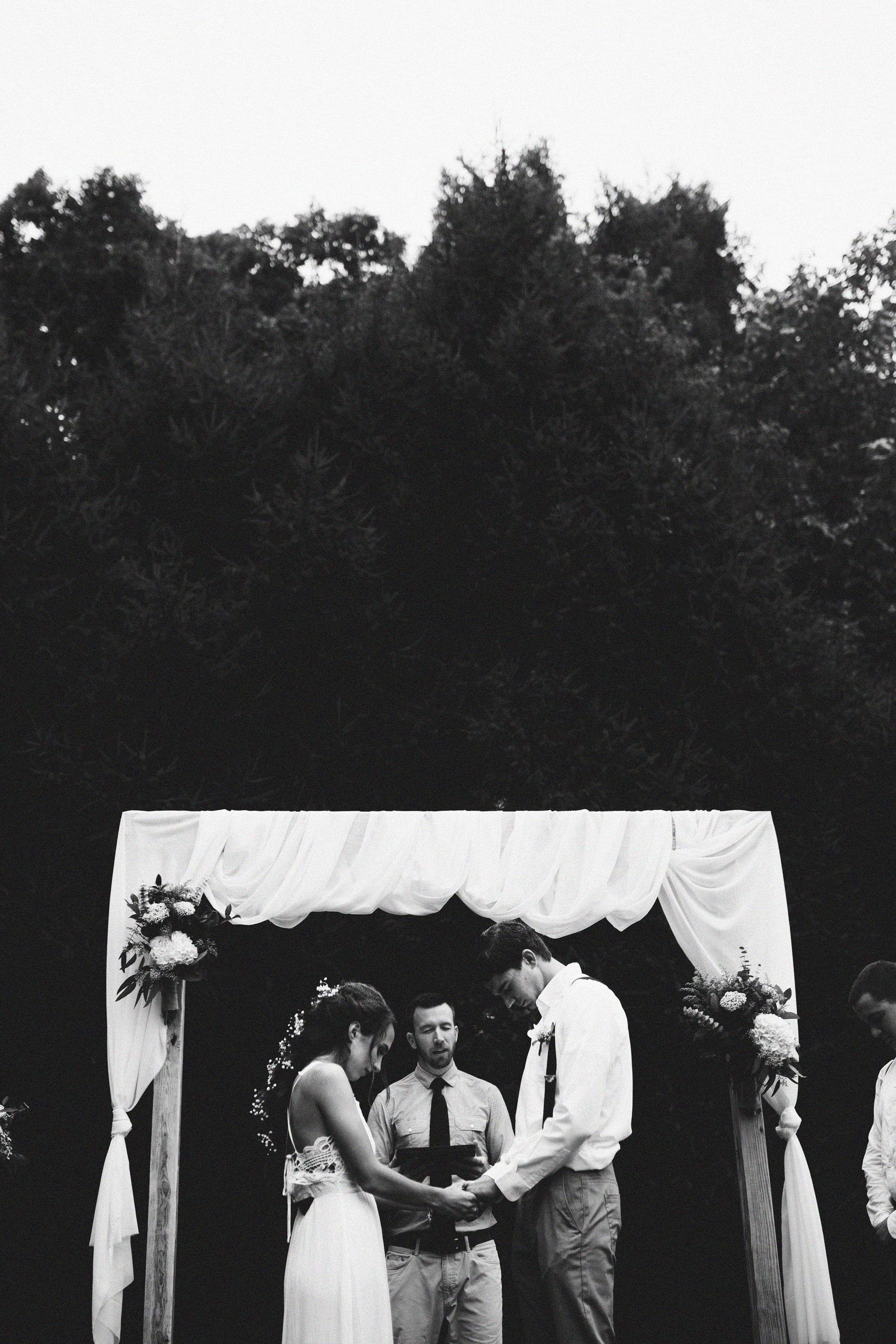 allie wilson weddings 43.jpg
