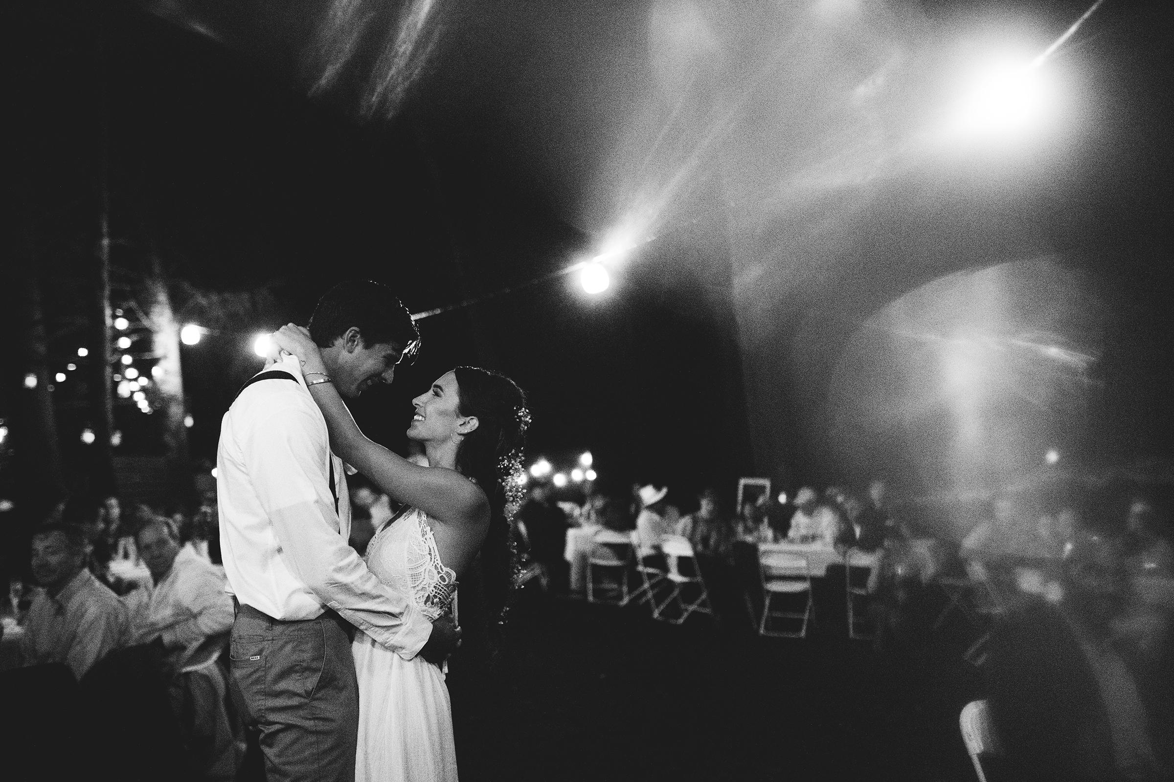 allie wilson weddings 55.jpg