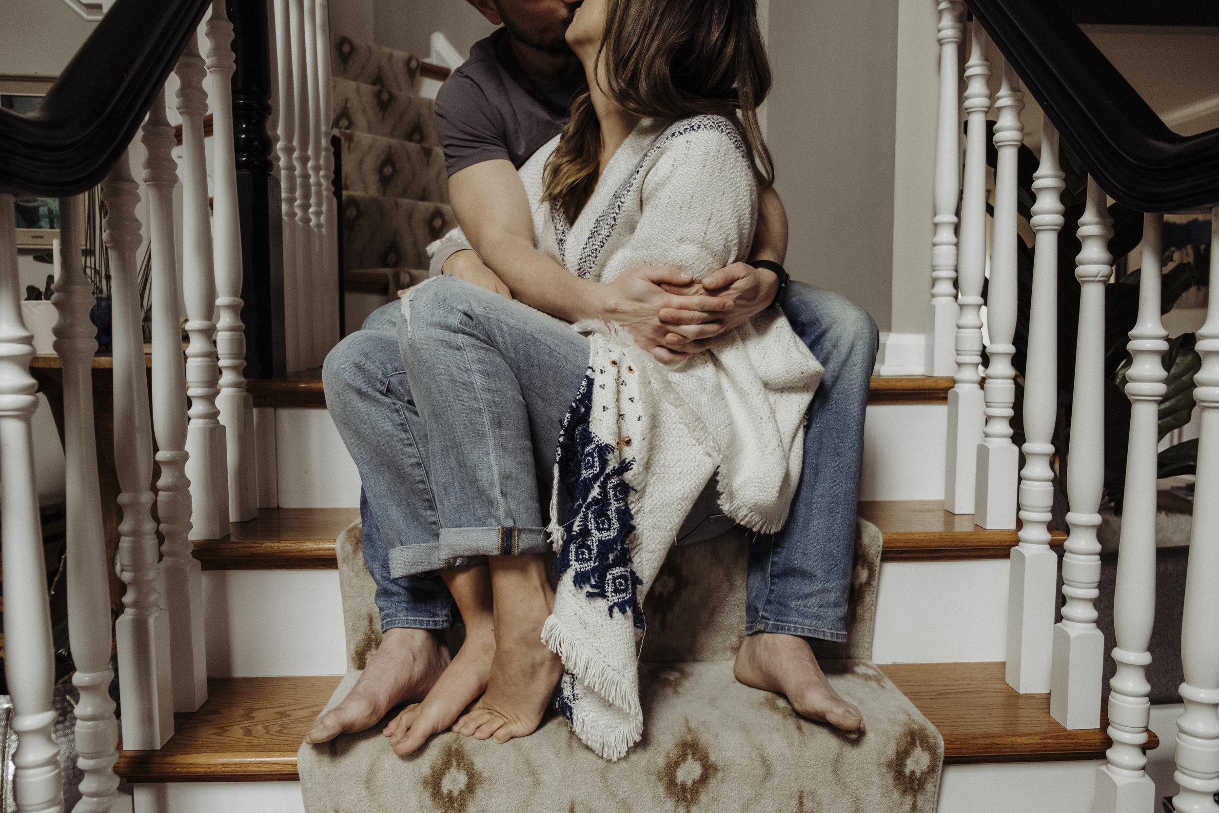 allie wilson photography nj new jersey couples lifestyle photographer