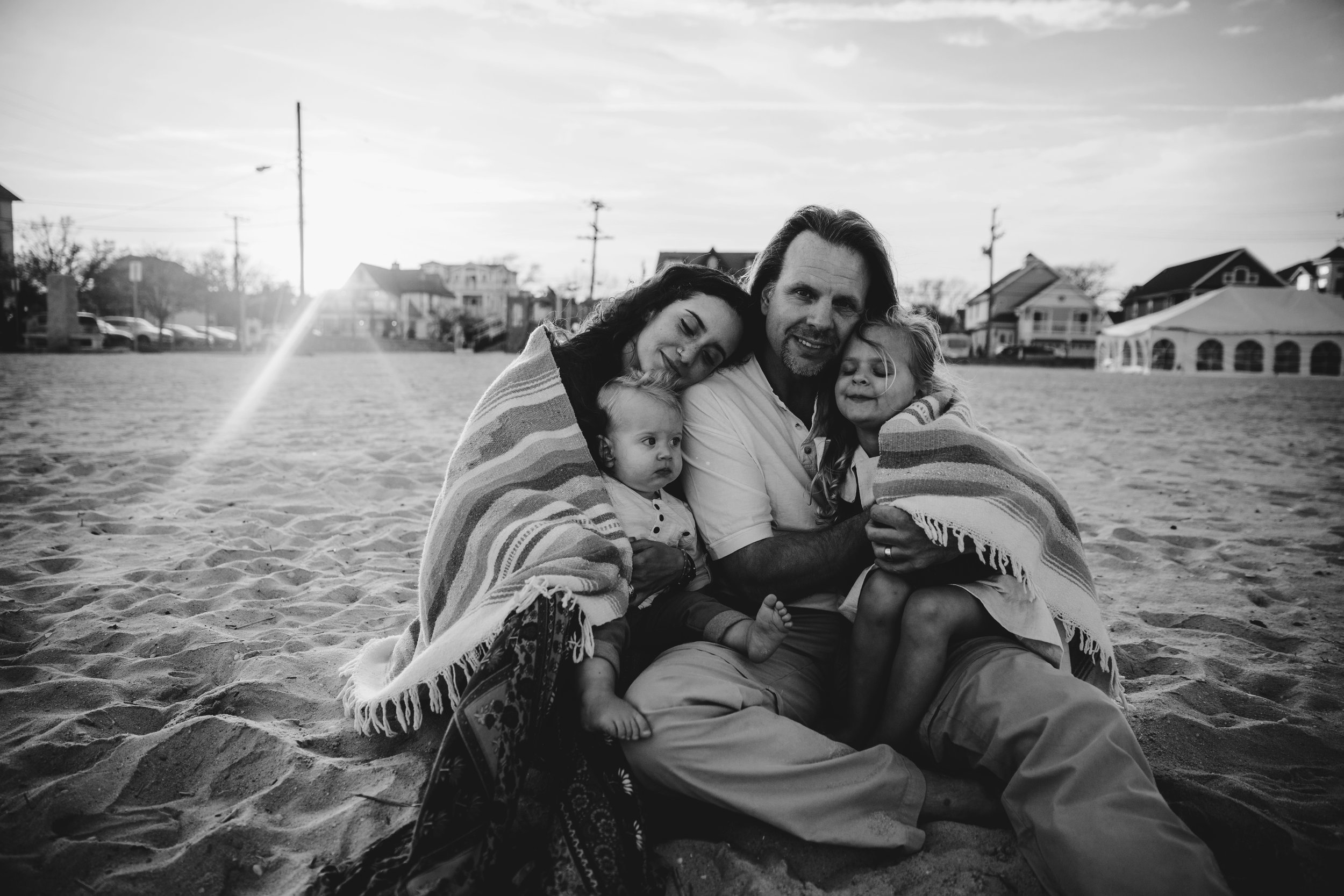 allie wilson photography nj new jersey lifestyle family photographer