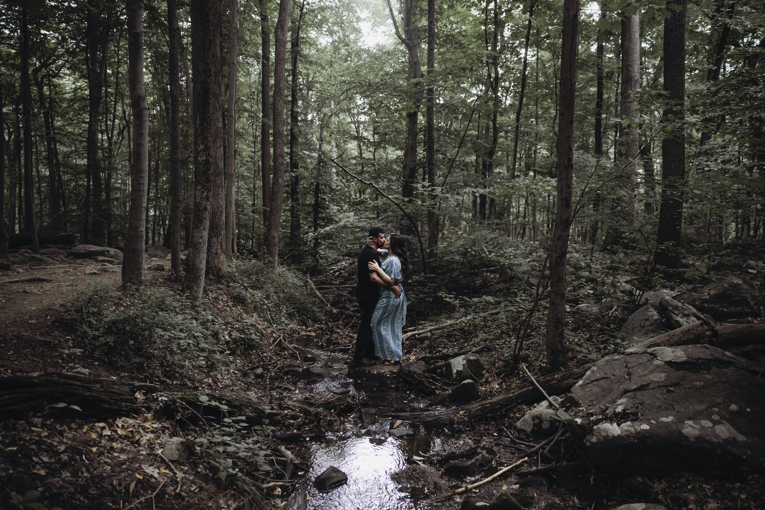 allie wilson photography nj new jersey couples lifestyle photographer