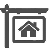 Offer accepted icon 5.png