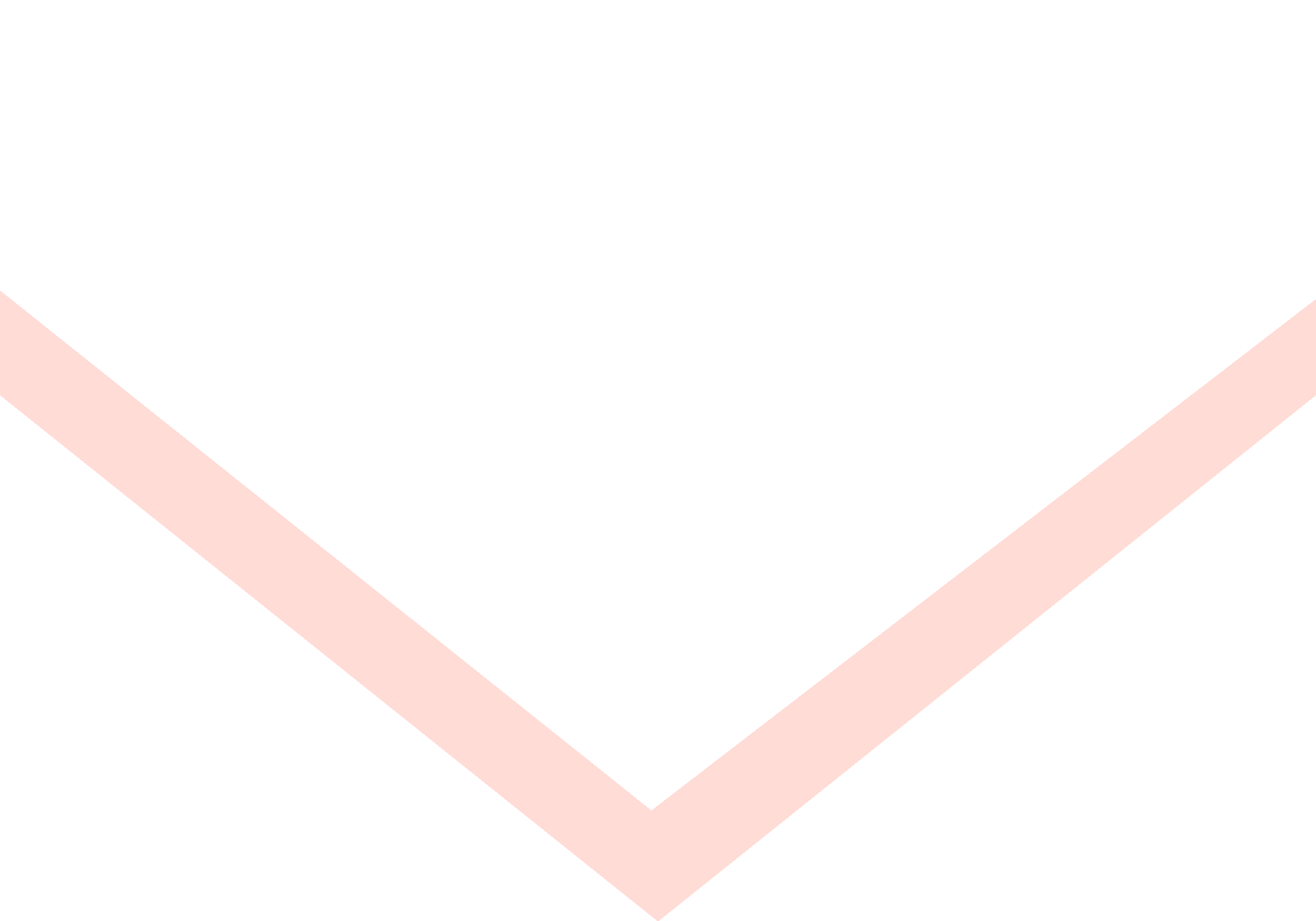 chevron red.png