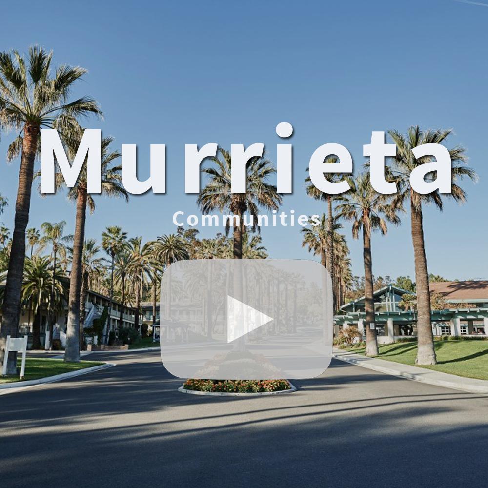 murrieta video picture.png
