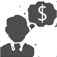 buyer profile 2 edit.png