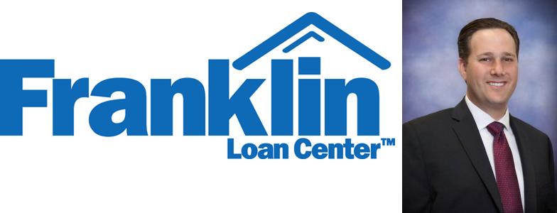 franklin loan James.png