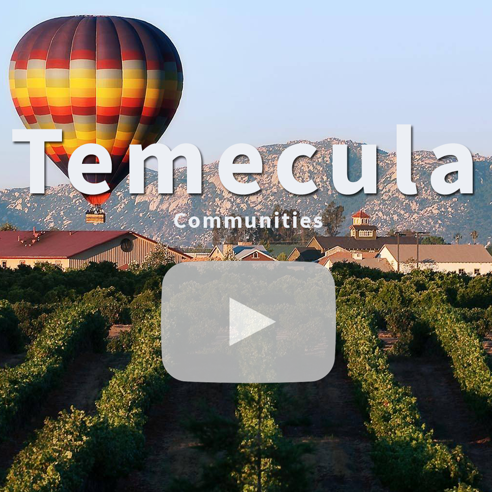 temecula communities.png