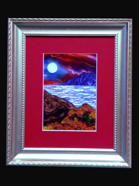 Moonglow  (2009)
