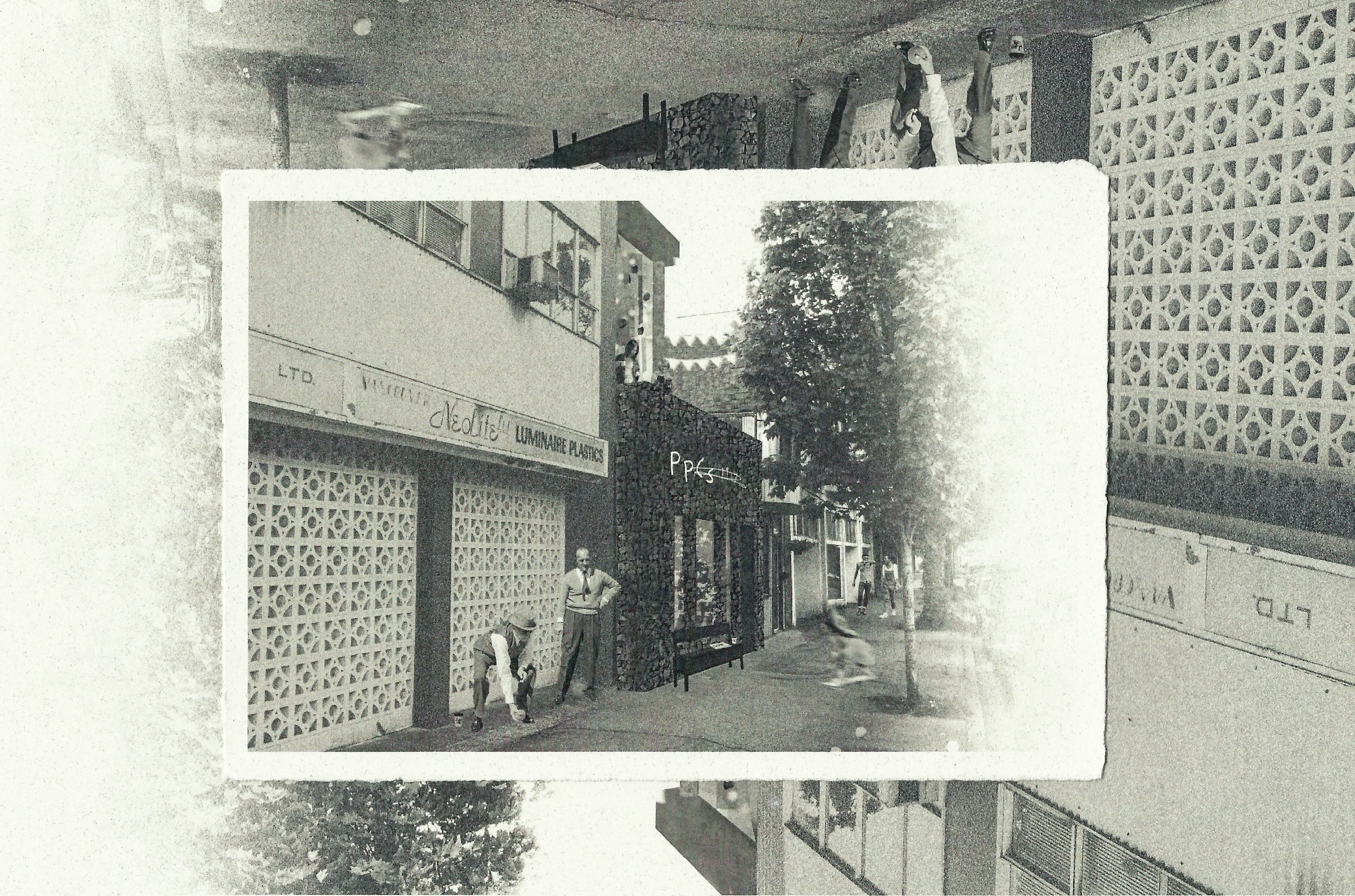 Scan 3-8.jpg